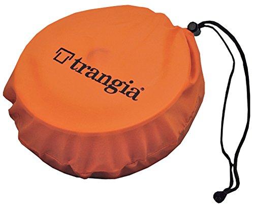 Trangia 27 Cover/Bag (Orange)