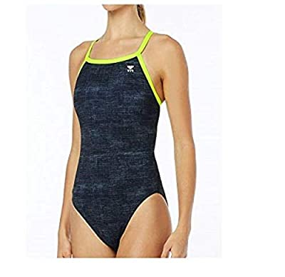 Performance driven Industry's most durable swim gear Accommodate athletes and water enthusiasts at every level UPF 50+ Sun protection
