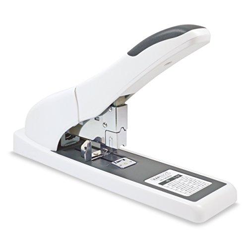 Rapesco Cucitrici per Alti Spessori ECO HD-140 - Bianco