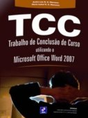 Course Conclusion Paper Using Microsoft Office Word 2008