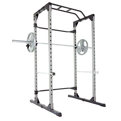 41IiQ2Q4ACL - Home Fitness Guru
