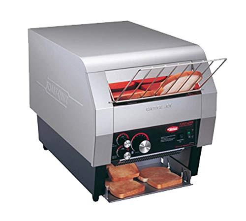 Hatco TQ-400 Toast-Qwik Electric...