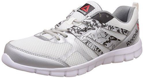 Reebok Speed XT Running Shoes