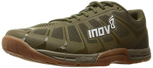 Inov-8 Men's F-Lite 235 V3 - Ultimate Supernatural Cross Training Shoes