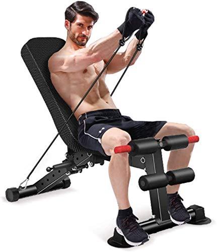 41IrZRvl9mL - Home Fitness Guru