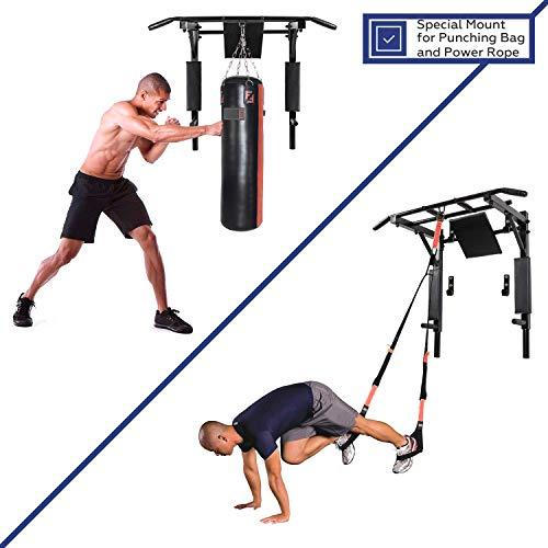 41ItDkqAqhL - Home Fitness Guru