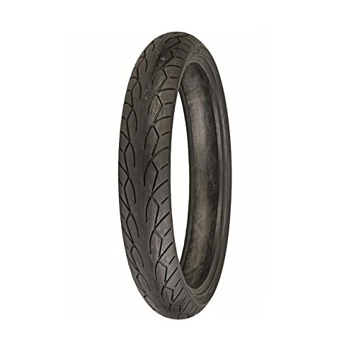 Vee Rubber Twin Radial Tire - 200/50R18