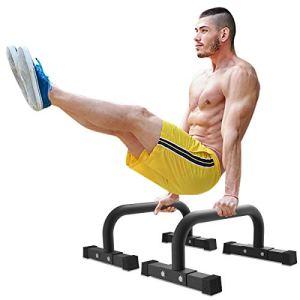 41Iwn0hkjtL - Home Fitness Guru