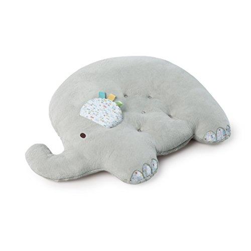 Comfort & Harmony Lounge Buddies Infant Positioner, Elephant