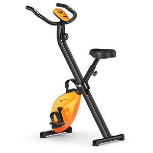 41J+1hTOtqL - Home Fitness Guru