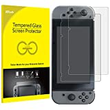 JETech Screen Protector for...