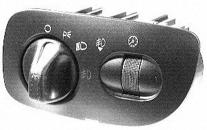 Standard Motor Products DS-1367 Headlight Switch