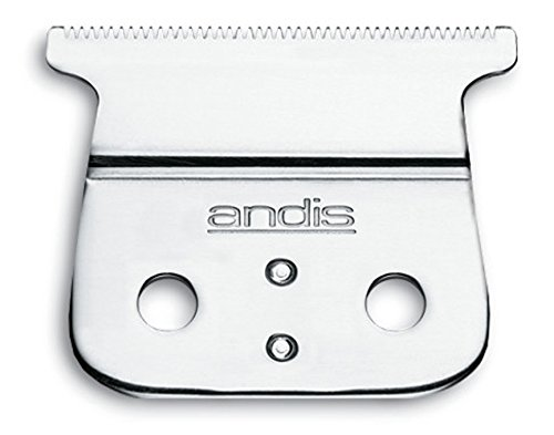 Andis 04521 T-Outliner Replacement T-Blade