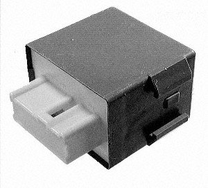 Standard Motor Products RY422 Relay