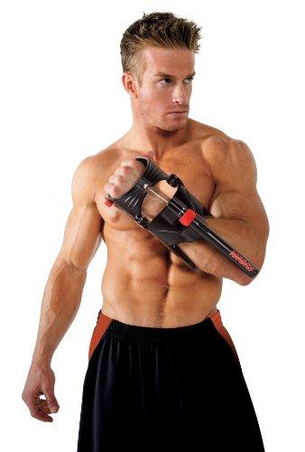 41JNE9ktNsL - Home Fitness Guru
