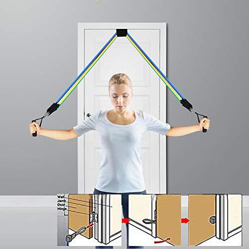 41JTOYALTVL - Home Fitness Guru