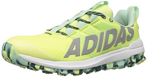 adidas Performance Women's Vigor 6 Women's Trail Running...