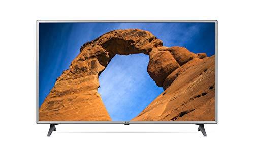 LG 32LK6200PLA FullHD Smart Tv Wi-Fi LED TV - (81.3 cm (32') 1920x1080