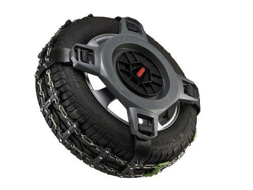 Spikes-Spider 14.522 SPXL Sport Series...