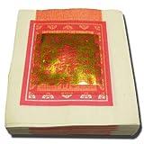 寿金紙(紙銭) 500枚