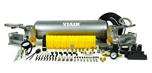 VIAIR 20017Onboard Air System