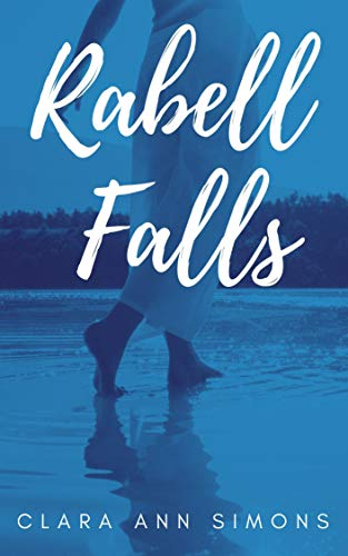 Rabell Falls de Clara Ann Simons