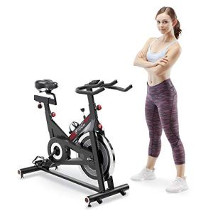 41JmYooymbL - Home Fitness Guru