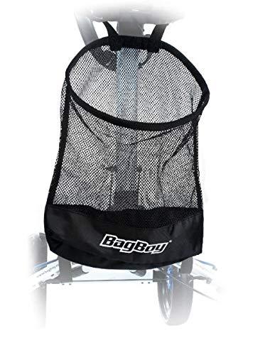 Bag-Boy-Cart-Storage-Basket