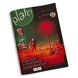 Générique - Plato n° 124 - Mars 2020 - on Mars, Un Jeu créé par Vital...