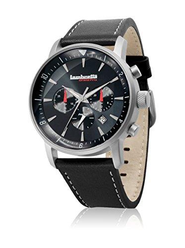 Lambretta Watches Uhr mit Miyota Uhrwerk Man 2194 44.0 mm