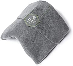 trtl Pillow – Scientifically Proven Super Soft Neck Support Travel Pillow –..