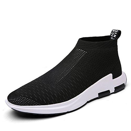 IceUnicorn Herenschoenen | Anti-slip sneakers | Ademende schoenen