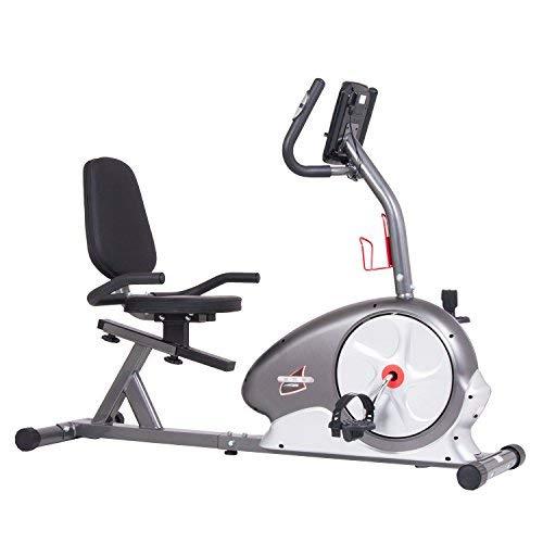 41K8ZbfuS9L - Home Fitness Guru