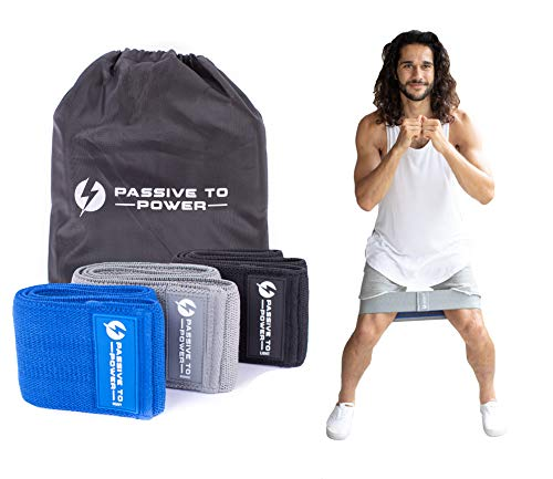 41KAfH1bDcL - Home Fitness Guru