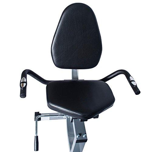 41KDB39h8BL - Home Fitness Guru
