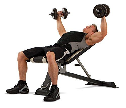 41KEhHOYXuL - Home Fitness Guru