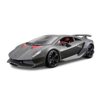 Tobar 1:24 Lamborghini Sesto Elemento