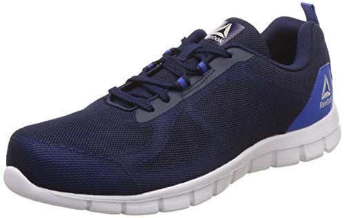 Reebok Men's Super Lite Enhanced Lp Running Shoes