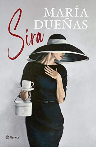 Sira (Autores Españoles e Iberoamericanos)