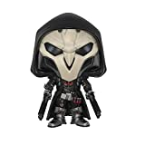 Figurines POP Movies Overwatch Reaper