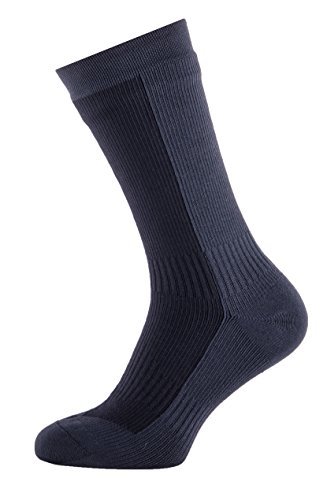 SealSkinz Hiking Mid Socks