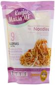 Zero carbohydrate noodles konjac pasta mf 270g