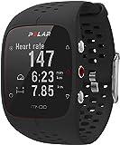 Polar - M430 - Montre Running GPS avec suivi de la Fréquence Cardiaque -...