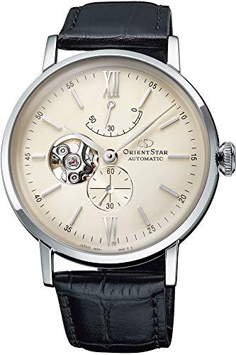 Orient Armbanduhr RE-AV0002S00B