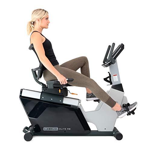 41KdMGkgglL - Home Fitness Guru