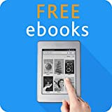 Searching free books by categories Searching free books by keywords Top of the month free books Top 100 rated free books Top 100 reviewed free books
