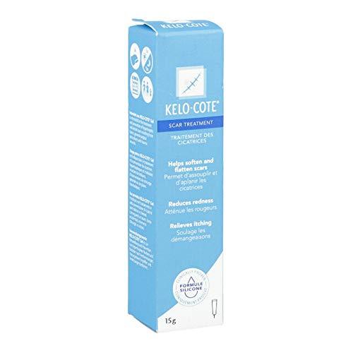 Sinclair Kelo-Cote Gel for Scars 15g