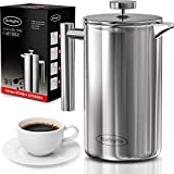 SterlingPro French Press...image