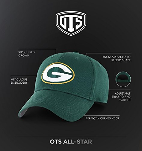 OTS-NCAA-Mens-All-Star-Adjustable-Hat
