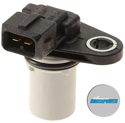 American Horsepower Camshaft Position Sensor for Ford & Mercury (with AHP Coaster)